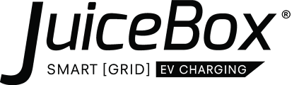 Copy of Juicebox-Logo-Black-Reg-TM