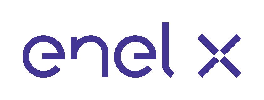 Enel-X_purple_margin